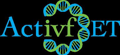 ActIVF_ET logo