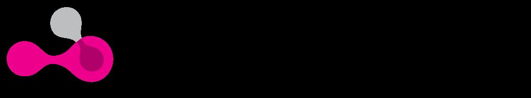 Topigs Norsvin