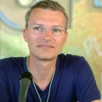 Axel Klein