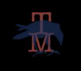 Transmotion logo