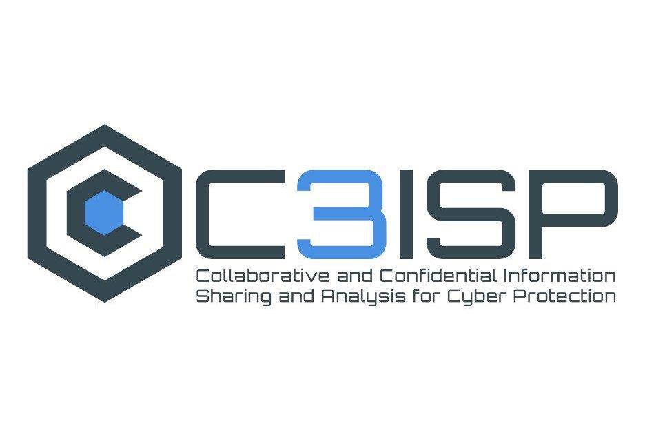 c3isp logo