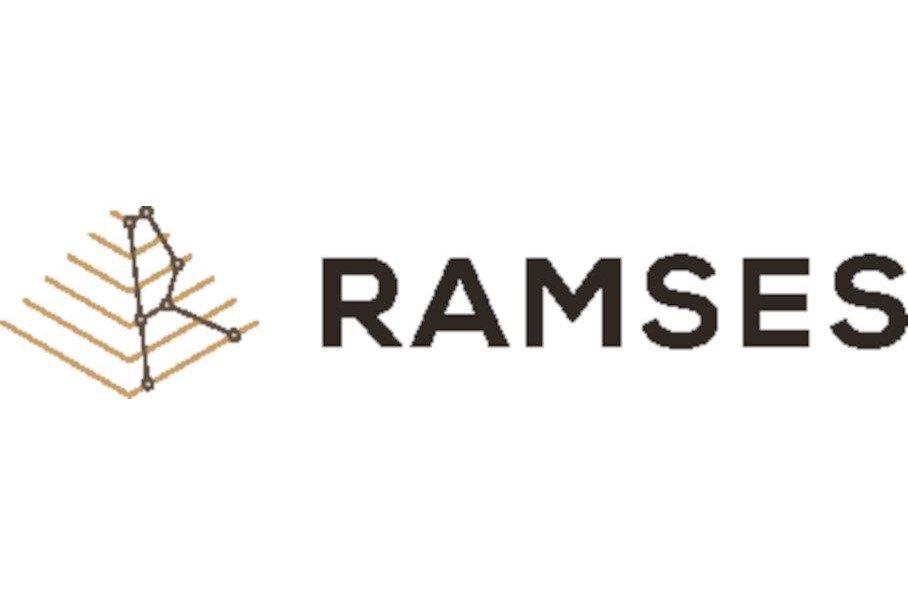 RAMSES logo