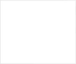 Map of Kent locations