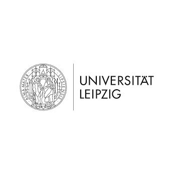 Institut für Theaterwissenschaft, Leipzig University
