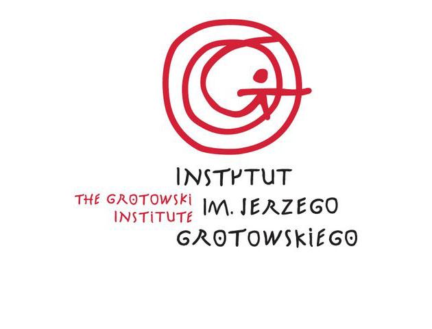 Grotowski Institute, Poland