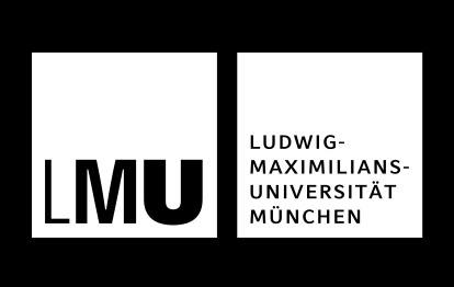 LMU, Department of Theatre Studies
