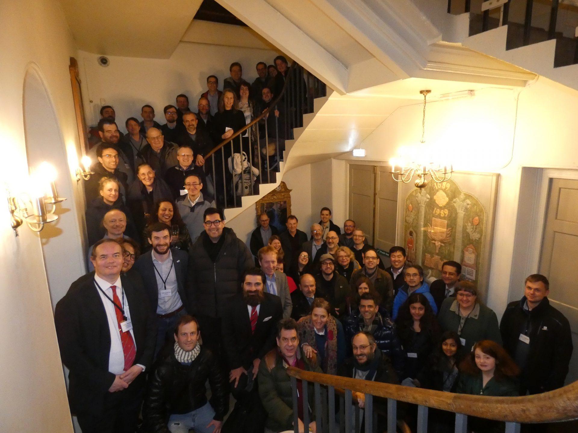 EPN2024RI_Consortium group photo