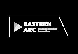 Eastern Academic Research Consortium