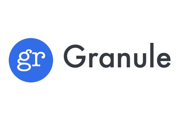 Granule Logo