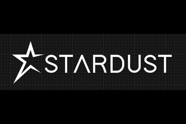 STARDUST logo