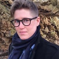 Sarah Lamble