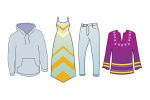 clothes a1 image
