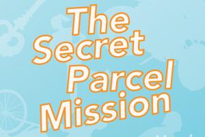 the secret parcel mission image