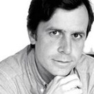 Portrait of Dr Miguel Farias